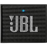 JBL GO+ - Altavoz inalámbrico portátil con Bluetooth, función de manos libres con...