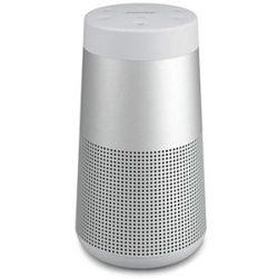 Altavoz Bluetooth marca Bosé