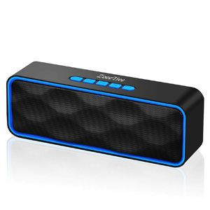 Altavoz Bluetooth de Carrefour