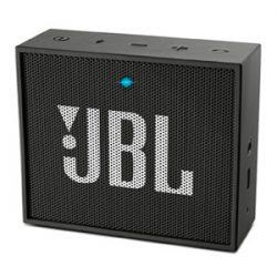 Altavoz Bluetooth marca JBL