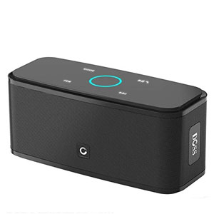 Altavoz bluetooth media markt