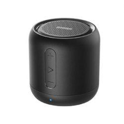El mejor altavoz Bluetooth