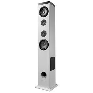 Altavoz Bluetooth de Torre